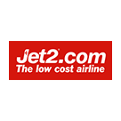 Jet2 Promo Codes