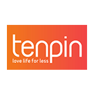 Tenpin Voucher Codes
