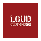 Loud Clothing Coupons