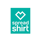 Spreadshirt Voucher Codes