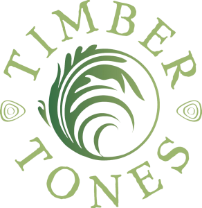 timber-tones.co.uk