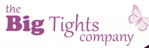 thebigtightscompany.co.uk