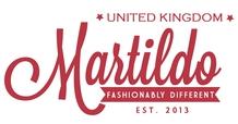 Martildo Fashion Voucher Codes