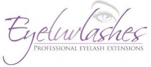 eyeluvlashes.co.uk
