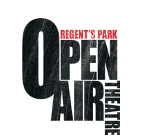 Regent's Park Open Air Theatre Voucher Codes