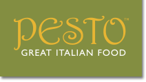Pesto Voucher Codes