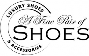 afinepairofshoes.co.uk
