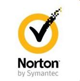 Norton Ireland Voucher Codes