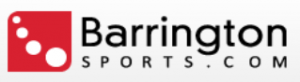 barringtonsports.com
