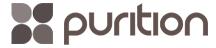 Purition Voucher Codes
