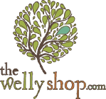 The Welly Shop Voucher Codes