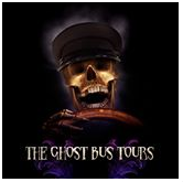 The Ghost Bus Tours Coupons
