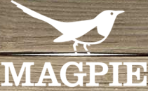 Magpie Line Coupons