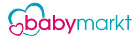 BABY MARKT Voucher Codes