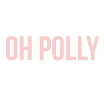 Oh Polly Promo Codes