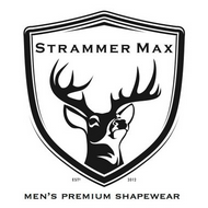 Strammer Max Coupons