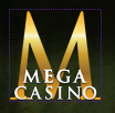 Mega Casino Voucher Codes