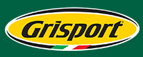 grisport.co.uk
