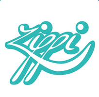 Zippi Voucher Codes
