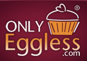 Only Eggless Voucher Codes
