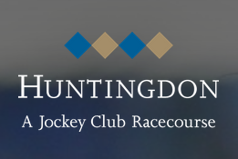 Huntingdon Racecourse Voucher Codes