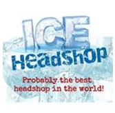 ICE Head Shop Voucher Codes