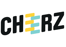 Cheerz Voucher Codes