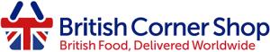 British Corner Shop Voucher Codes