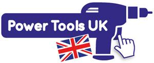 powertoolsuk.co.uk