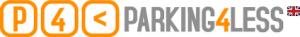 Parking4Less Voucher Codes