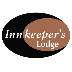 Innkeeper's Lodge Voucher Codes