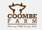 Coombe Farm Voucher Codes