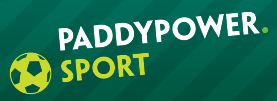 Paddy Power Coupons