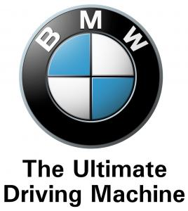 BMW Group Promo Codes