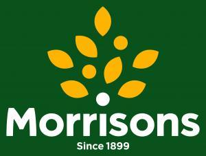 Morrisons Voucher Codes