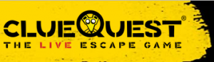cluequest.co.uk