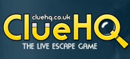 Clue HQ Voucher Codes