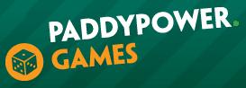 Paddy Power Games Voucher Codes