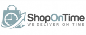 ShopOnTime Voucher Codes
