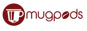 Mugpods Voucher Codes