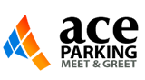 Ace Airport Parking Coupons