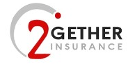 2getherinsurance.co.uk