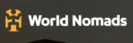 World Nomads Voucher Codes