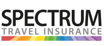 Spectrum Travel Insurance Voucher Codes