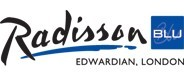 Radisson Edwardian Voucher Codes