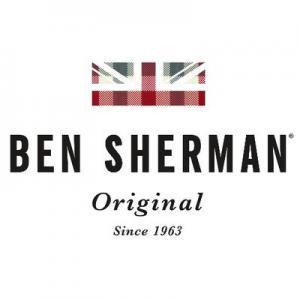 Ben Sherman Voucher Codes
