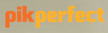 Pikperfect Promo Codes