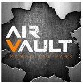 AirVault Voucher Codes