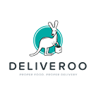 Deliveroo Voucher Codes