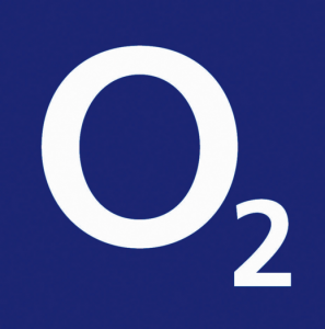 O2 Promo Codes